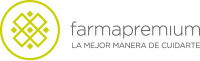 Farmapremium